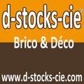 d-stocks-cie.com - le blog