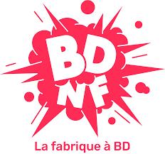 Projet BD : Le dragon Smaug (Sofía García-Escribano)