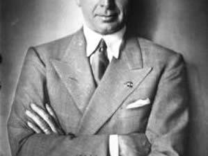 Cini Vittorio