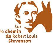 Sur les traces de R.L. Stevenson