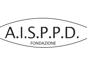dona all'A.I.S.P.P.D. il tuo 5 x mille  C.F. 92029900583