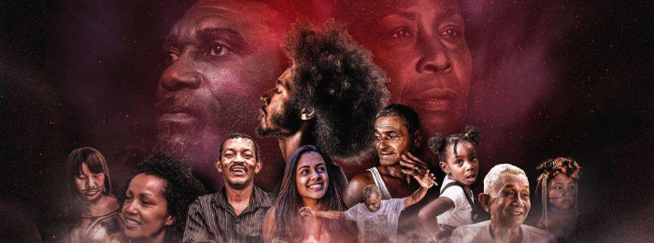 Antilles-Guyane : 2ème édition du FIFAC en mode connecté !