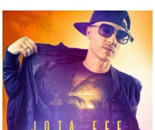 JOTA EFE ► Bye Bye