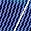 Photovoltaïque : moins d'euros, moins de raccordements