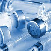 Les véritables enjeux liés aux vaccins contre la COVID-19.