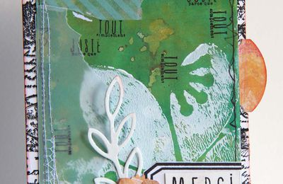 Carte_Défi Multicontraintes_Design Time Scrap&Co_Challenge récompensé