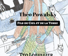 TTO. Loeullier en Interview