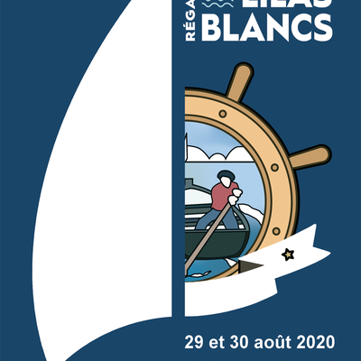 Inscriptions aux Lilas Blancs