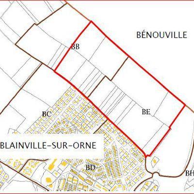 Terres d'Avenir à Blainville : c'est parti !