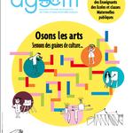 Congrès AGEEM Versailles 2019