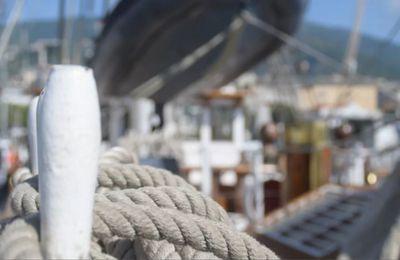 Marseille : en septembre, la mer est à la fête