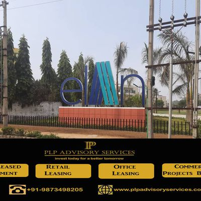 Elan Sector 50 Gurgaon+91-9873498205|| New Commercial Projects in Gurgaon