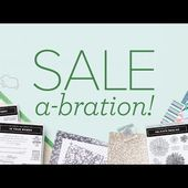 Are You Ready to Sale-A-Brate? | SAB August-September 2021