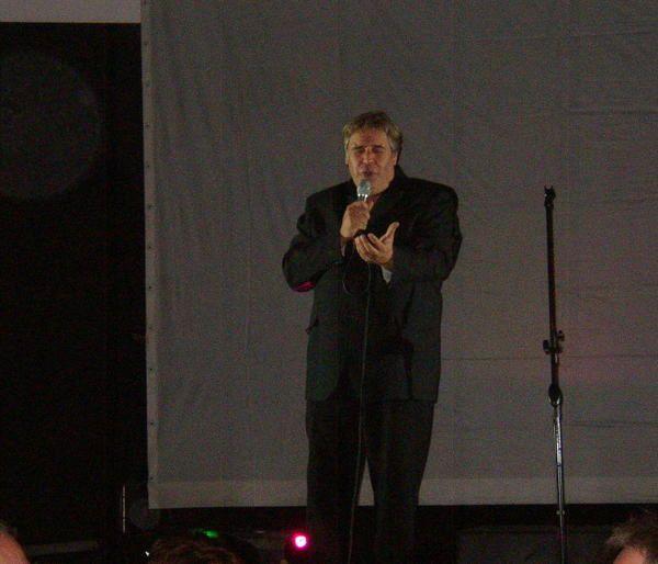 Album - Salon-de-la-fête 2008