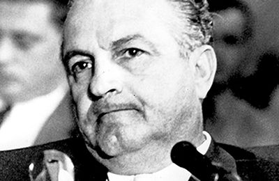 Marcello Carlos