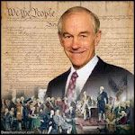 End the Fed: Ron Paul wants to make Make Gold and Silver legal Tender besides the dollar