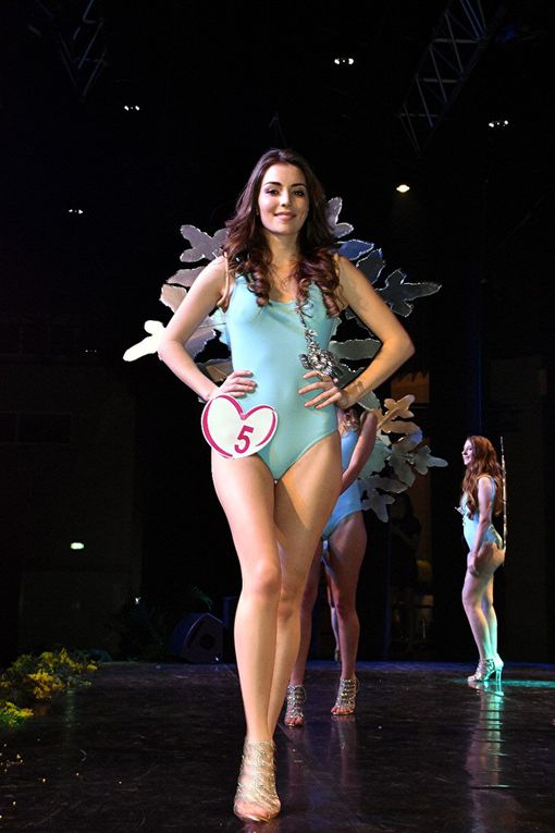 MISS MIMOSA DES MACHINES A GAGNER (1)