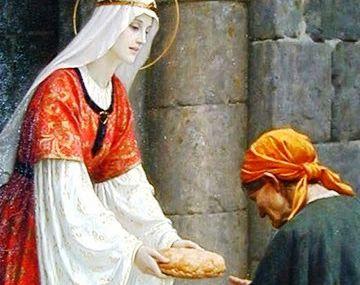 05 septembre - Journée internationale de la Charité