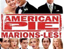 American Pie : Marions-Les (2003) de Jesse Dylan