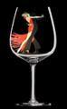 Histoires de vin, histoires à déguster