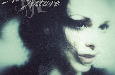 Nera nature - Disorders