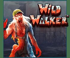 Le jeu de casino gratuit du mois de septembre 2021 : Wild Walker de Pragmatic Play