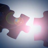 Carte intercommunale : le deux poids, deux mesures des mariages hors du département