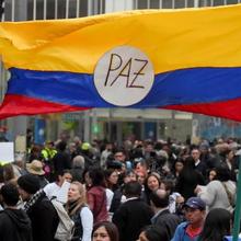 Colombie : la crise sociale sans solution
