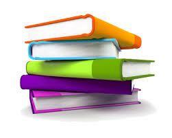 Partage de cours L1 Sciences de l'éduc