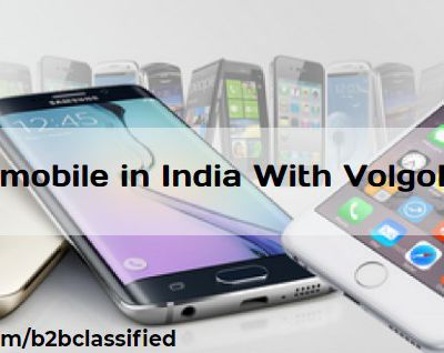 Best classified website to sell used mobile in India