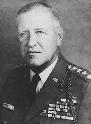Abrams Creighton Williams