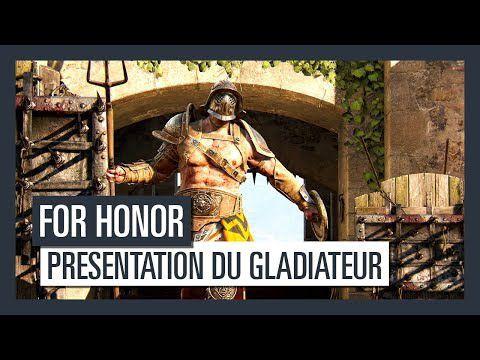 ACTUALITE : La saison 3 de #ForHonor #GrudgeAndGlory est lancée! Les infos
