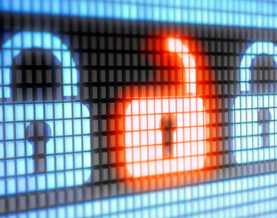 Healthcare finance tips for safeguarding against cyberattacks