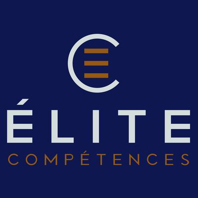 elitecompetences.over-blog.com