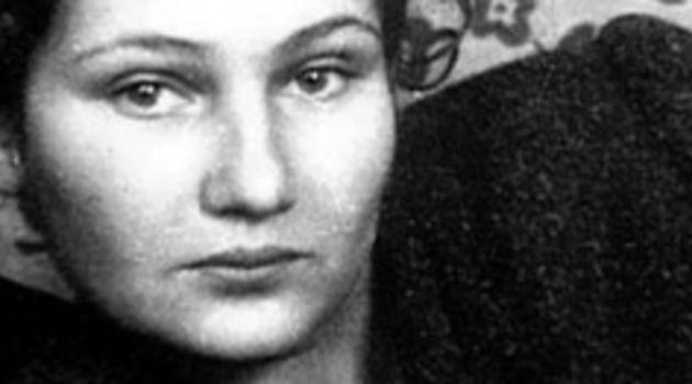France 3 : « Simone Veil, une histoire française » ce lundi à 22h25