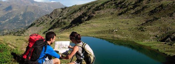 Visiter Andorre et découvrir des trésors