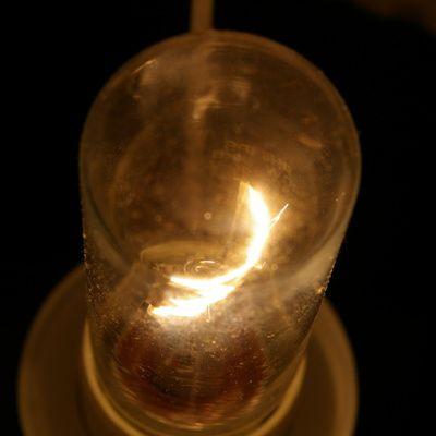Les ampoules Philips