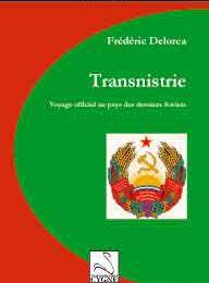 Des nouvelles de la Transnistrie