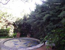 Un jardin relooké !