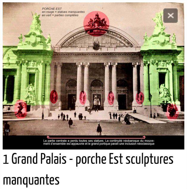 4 articles de la société pour la protection des paysages et de l'esthétique de la France.