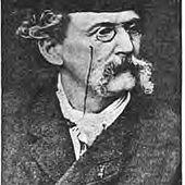 Théodule Ribot (peintre)