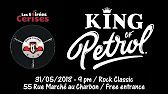 videos King of Petrol @ Rock Classic - 31/05/2018 - YouTube