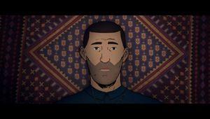 Le 60e festival international du film d'animation d'Annecy inaugure en beauté la saison des festivals de 2021