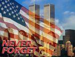Noisy le Sec un élu relativise les attentats du 11 septembre !