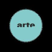 Au Festival de Cannes, ARTE remet le prix ArteKino International à une cinéaste syrienne. - Leblogtvnews.com