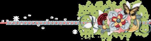 Sites de fabricants de magnets et leur blog