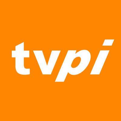 Reportage Vidéo de la Chaîne locale TVPI Saint Jean de Luz 2018
