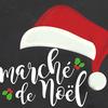 Marché de Noël du 18 décembre