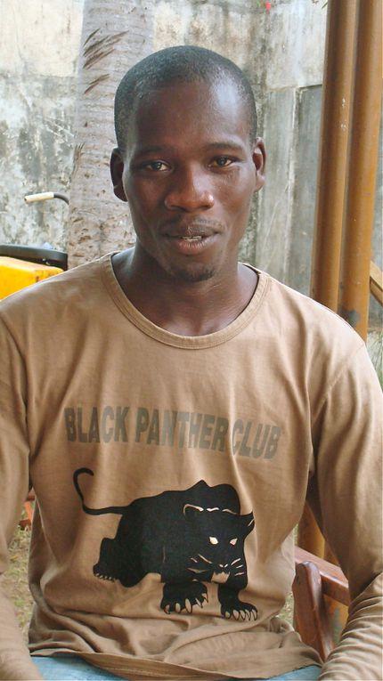 Album - Cote-d-Ivoire-Fev.2011