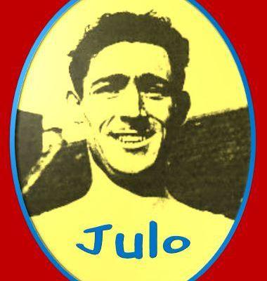 Jules, le papy du BAC